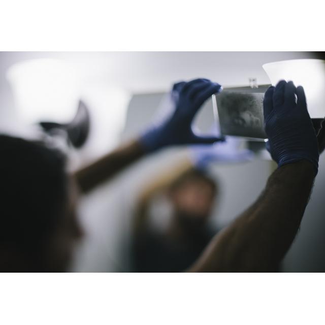 Glass-Plate-Instagram-640x640-003