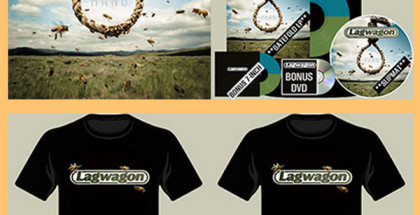 lagwagon_packs
