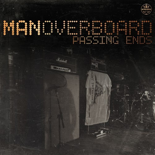 man-overboard-passing-ends-ep