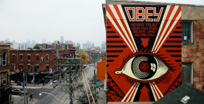 obey-new-pieces-in-torondo-01