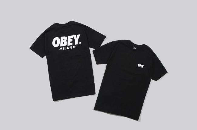 obey-worldwide-milano-tee-00