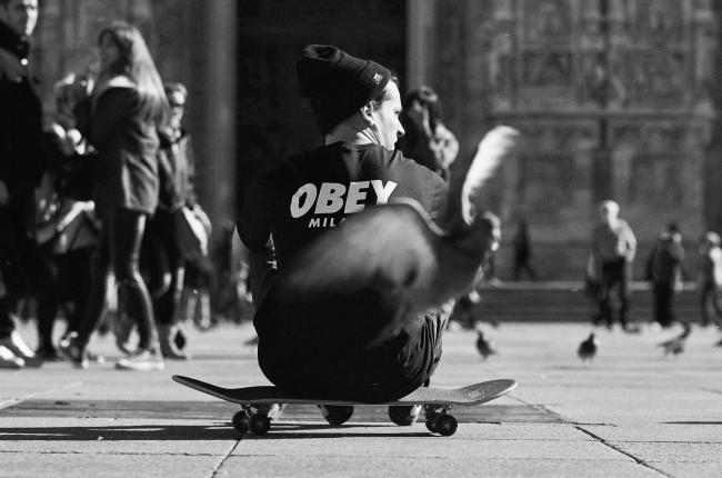 obey-worldwide-milano-tee-01