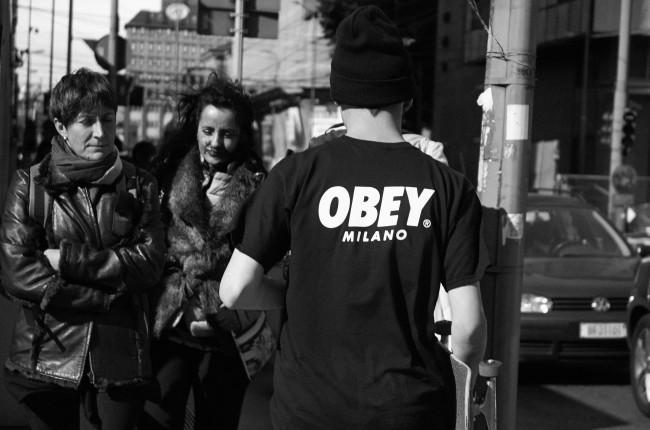 obey-worldwide-milano-tee-04