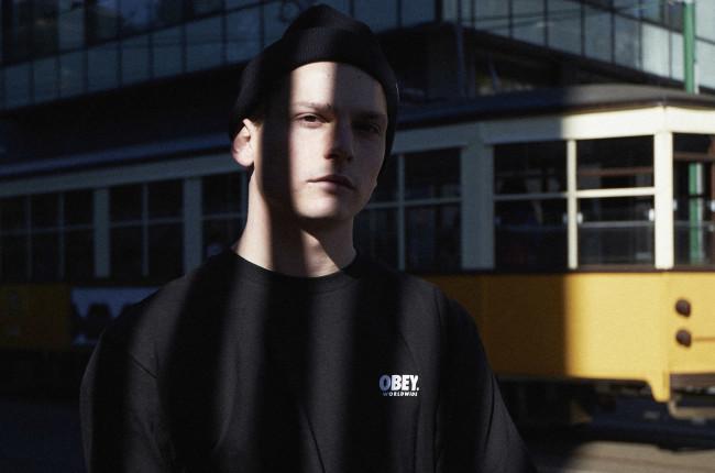 obey-worldwide-milano-tee-07