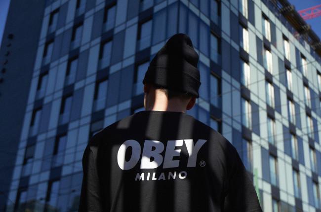obey-worldwide-milano-tee-08