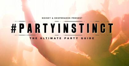 party-instinct-img