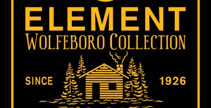 wolfeboro_logo