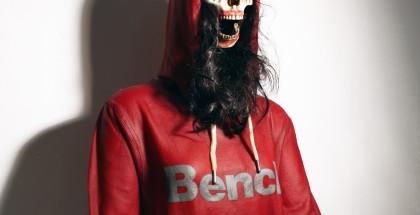 BENCH_ #lovemyhood_3