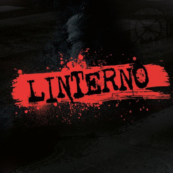 Linterno 'S/t'
