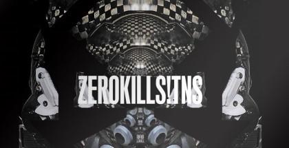 Zero-Kills-copertina-1024x946