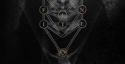 Amniac - Infinite cover