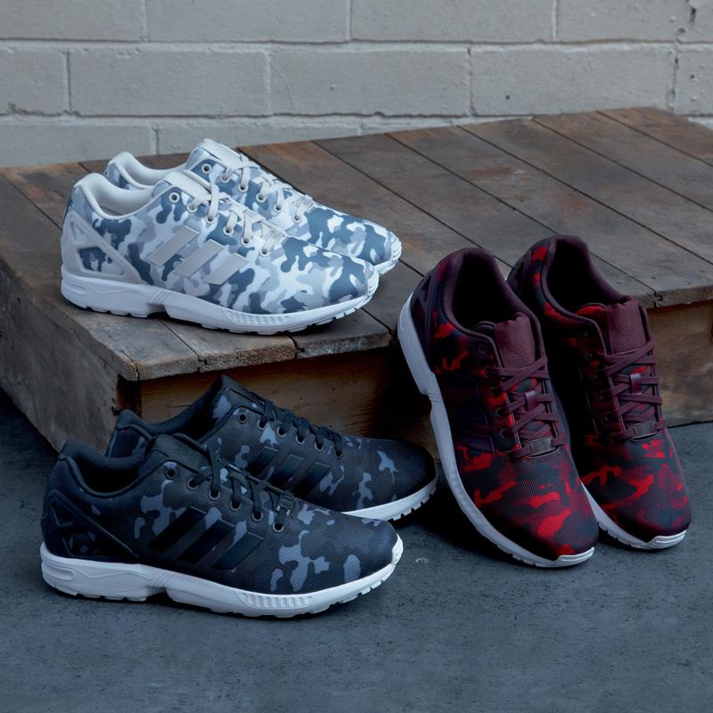 adidas mimetiche scarpe