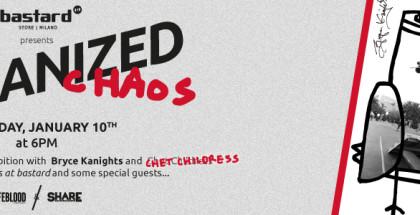 OrganizedChaos-flyer-Google