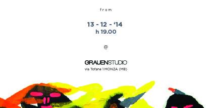 flyer giorgio bartocci 7fragments grauenstudio-01