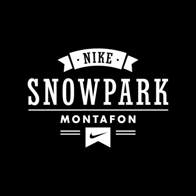 nike-montafon-logo-Black