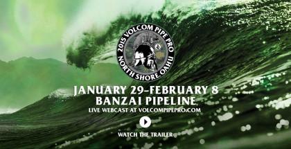 1265x633-Volcom-VPP-Trailer-3