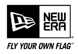 250px-New-era-logo-2013