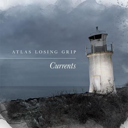 Atlas Losing Grip 'Currents'