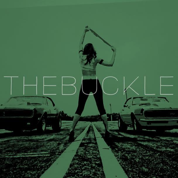 TheBuckle 'TheBuckle'