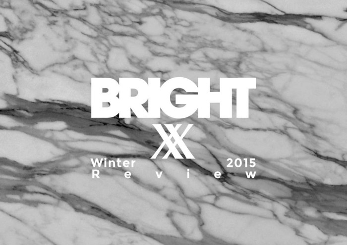 Bright XX Review