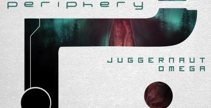 Periphery-Juggernaut-Omega-Large