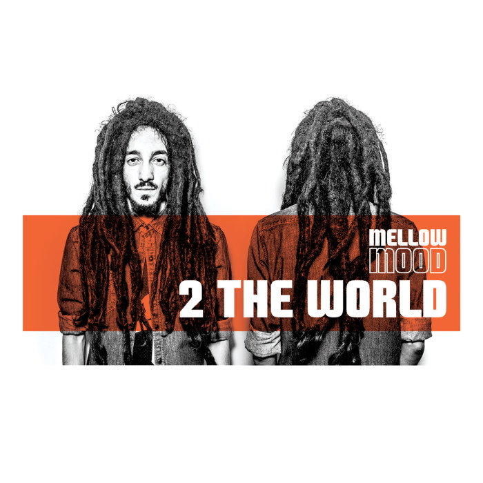 Mellow Mood: nuovo disco e tour