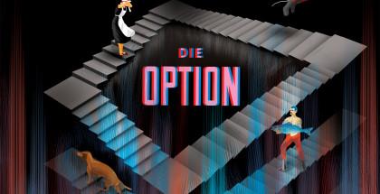 Die Option