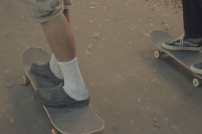 Pittas & Powerslides
