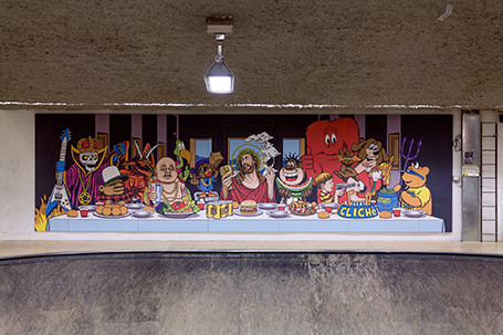 LastSupper-small-_MG_3318_2