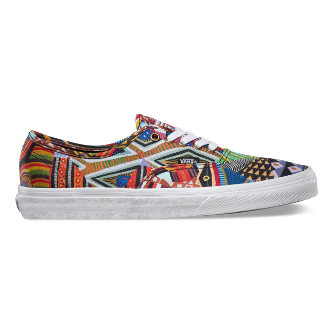 Vans Authentic_Ziegler