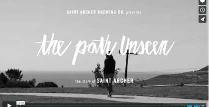 Saint-Archer-The-Path-Unseen