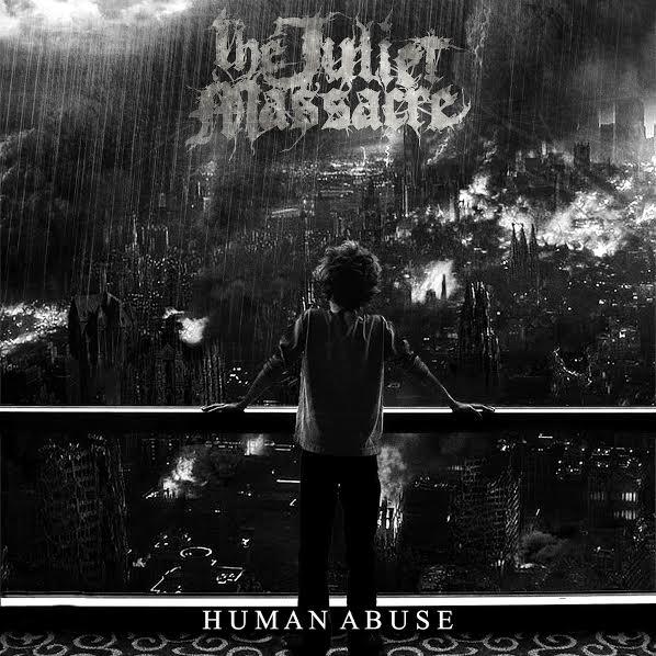 The Juliet Massacre 'Human Abuse'