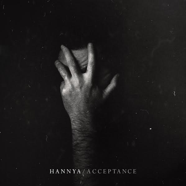 Hannya 'Acceptance'