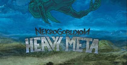 Nekrogoblikon-HeavyMeta