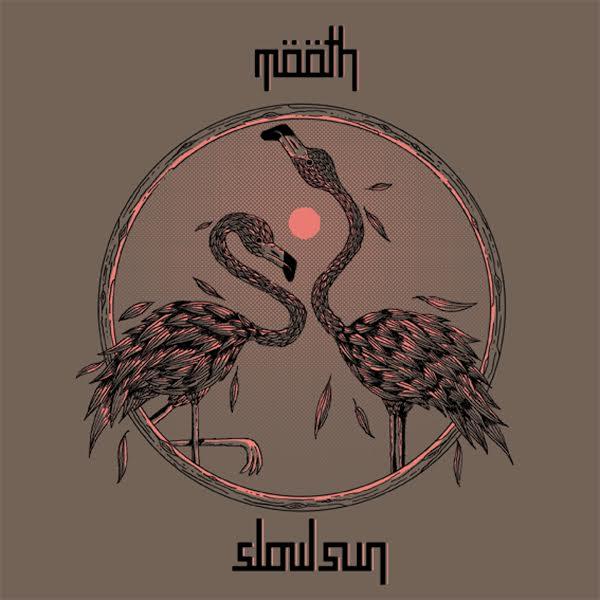 Mooth 'Slow Sun'