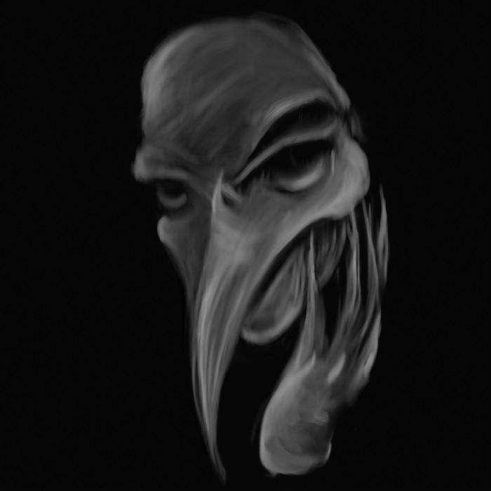 Zao 'Xenophobe/Fear Itself'