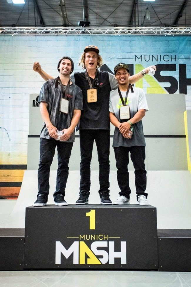 podium_2015-�timkorbmacher106
