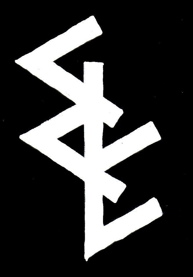 Wwounds – Milano punk hardcore (membri di La Crisi, Holy, Class, Bordo) –
