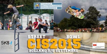 CIS-POSTER-2015