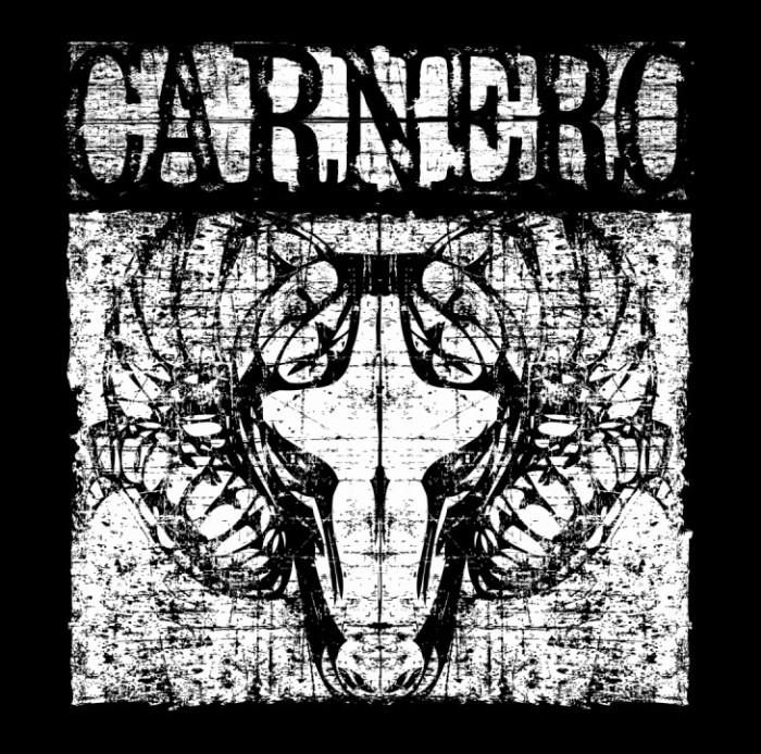 Carnero 'S/T'