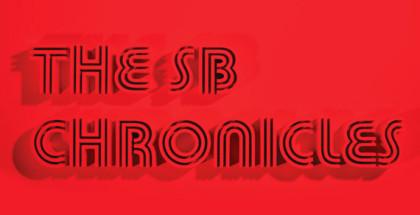 the-sb-chronicles
