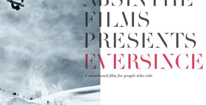 2015-movie-page-header