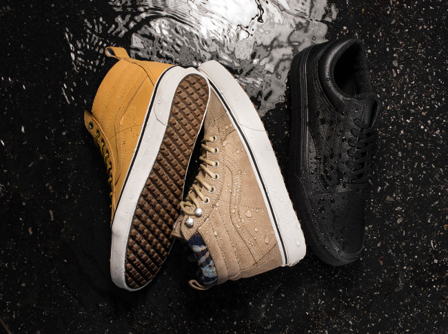 Vans_F15_MTE_UNISEX_Group