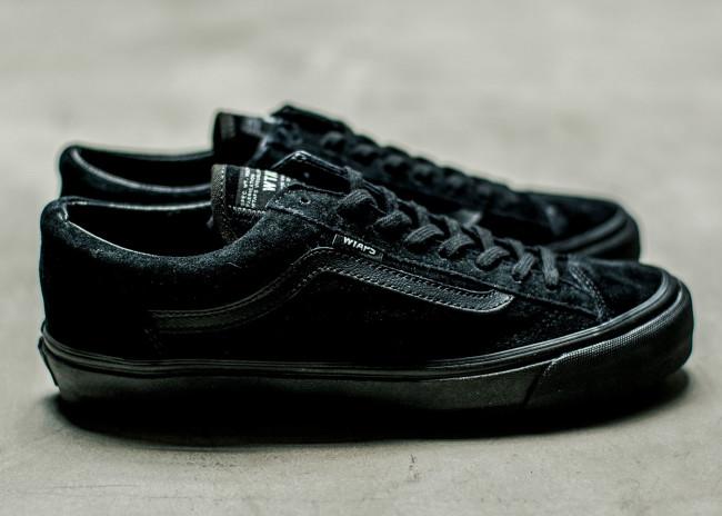 Vault-by-Vans-x-WTAPS_OG-Style-36-LX_Black-Black_side
