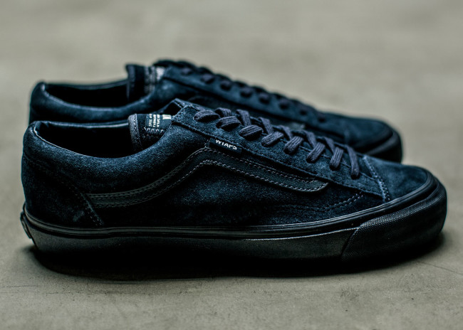 Vault-by-Vans-x-WTAPS_OG-Style-36-LX_Navy-Navy_side