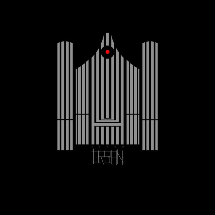 Organ 'Tetro'