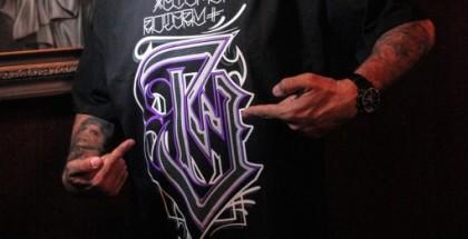 Bishop-Rotary-t-shirt-3-510x314