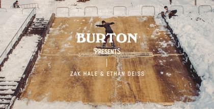 BurtonPresents-ZakHale-EthanDeiss-Sept15-fi