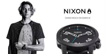 Curren-Caples-Nixon