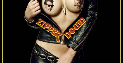Eagles-Of-Death-Metal-----Zipper-Down